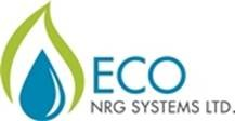 cropped-eco-nrg-systems-logo21